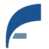 finmarkfinancials.ca favicon