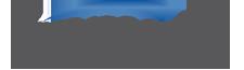 Finmark Financials Blog