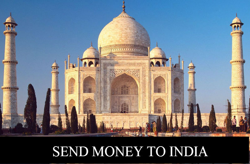 how to send money to vietnam from india